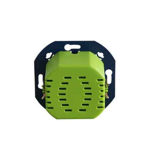 ECO-DIM.02 LED DIMMER