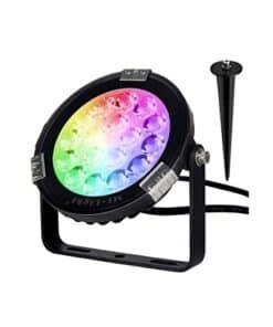 MI Light Smart Light System
