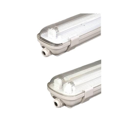 GCP-1 T8 LED